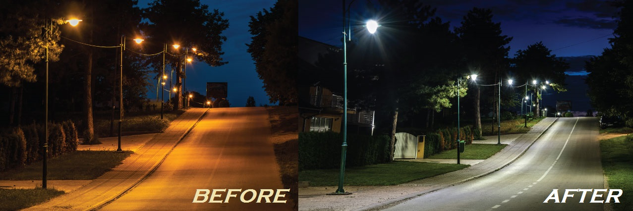 BEFORE SEI AFTER 2