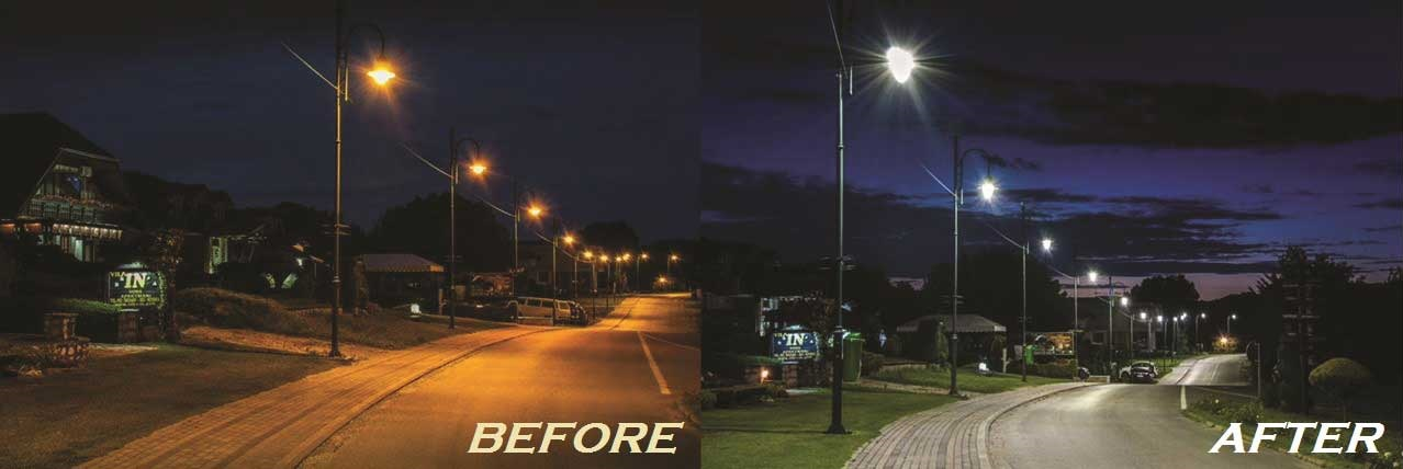 BEFORE-SEI-AFTER-3
